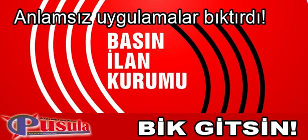 B�K G�TS�N!