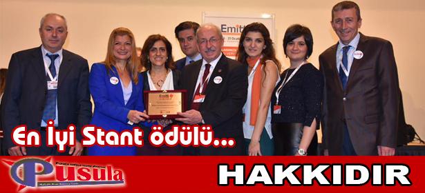 HAKKIDIR