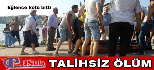 TAL�HS�Z �L�M