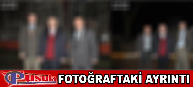 FOTO�RAFTAK� AYRINTI(!)