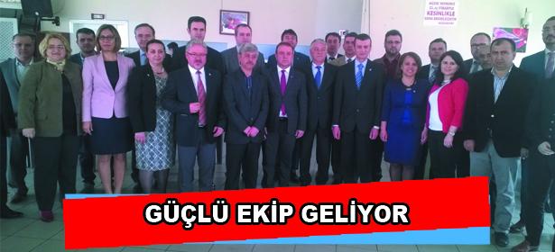G��L� EK�P GEL�YOR
