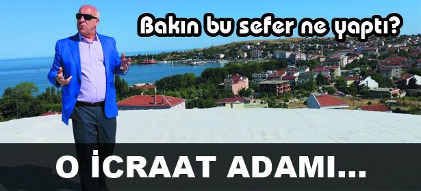 O �CRAAT ADAMI