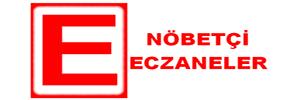 12.04.2014 N�BET�� ECZANELER
