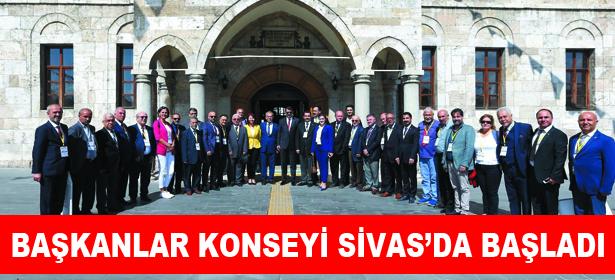 Anadolu Basını batıyor